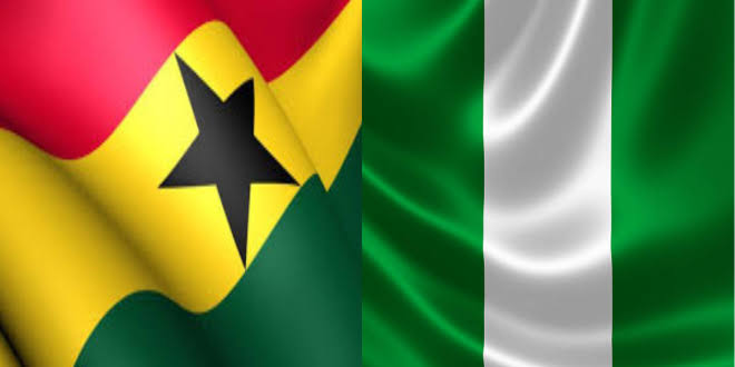 Nigeria, Ghana, others kick against adoption of Eco - The Nation Newspaper