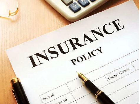 What you need to know about insurance contracts - The Nation Newspaper