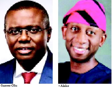 How to bridge skill gaps, increase GDP - The Nation Newspaper