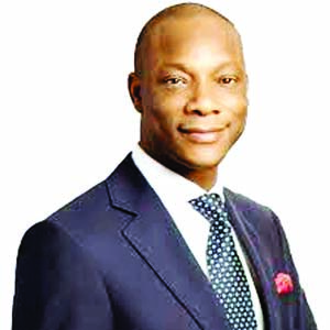 GTBanks directors meet on final dividend - The Nation Newspaper
