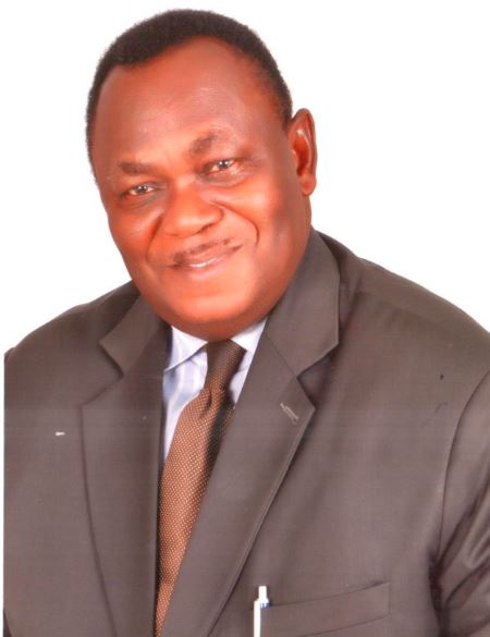 Implementation of Eco currency impossible - Aremu - The Nation Newspaper