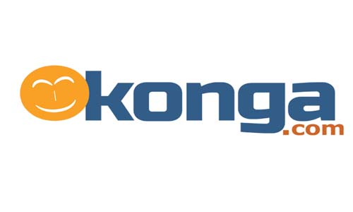 Konga has grown eight times after acquisition - The Nation Newspaper