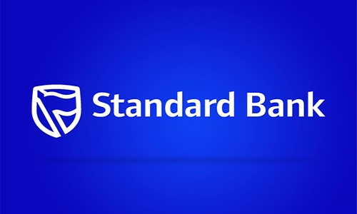 Standard Bank sponsors UK-Africa investment summit