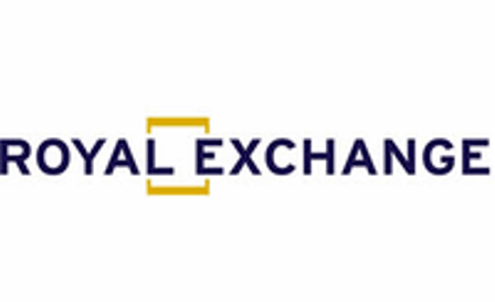 Royal Exchange to end recapitalisation by June - The Nation Nigeria