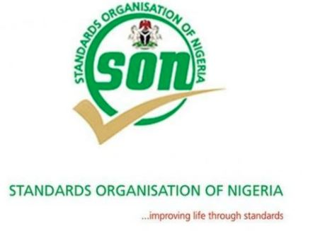 Adhere to requirements, SON tells electrical products dealers