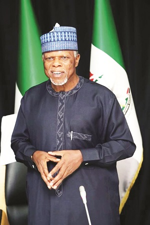 Customs okays N3.2b relief items to alleviate COVID -19 pains