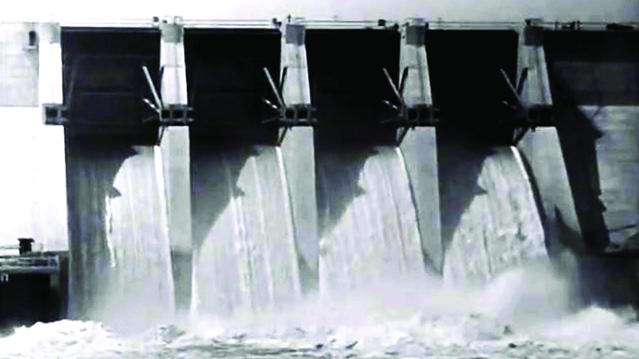 Positioning hydro plants for increased output - The Nation Nigeria