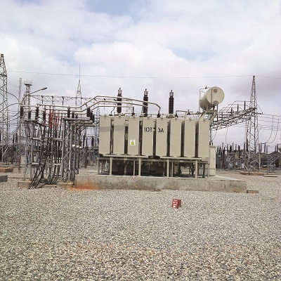 Blackout imminent over 10,000 Mw stranded electricity