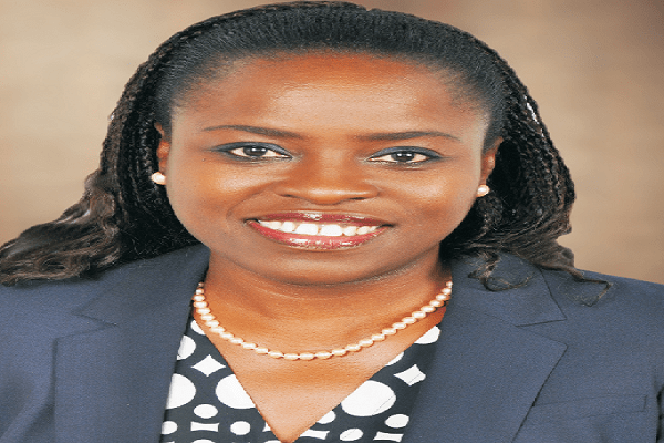 Jobs not threatened at NBPlc - The Nation Nigeria