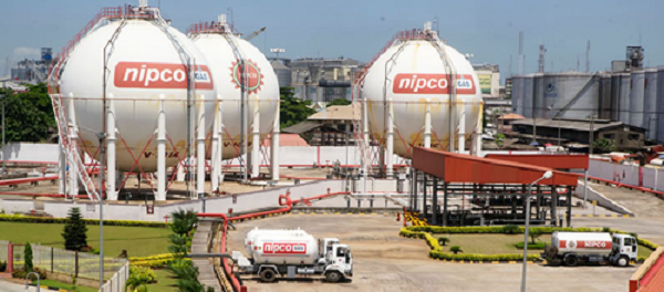 Covid-19: NIPCO heightens support for prospects, staff