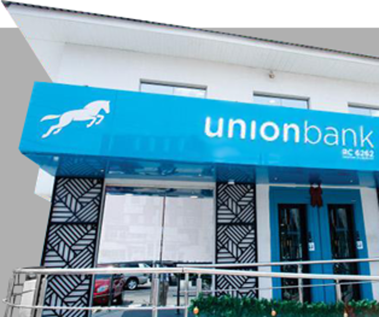 Union Bank increases donation to fight against Coronavirus
