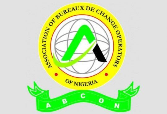 ABCON seeks informal sector-oriented economic policy