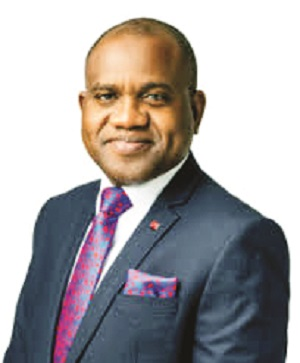 United Capital raises N10b in first bond issue - The Nation Nigeria News
