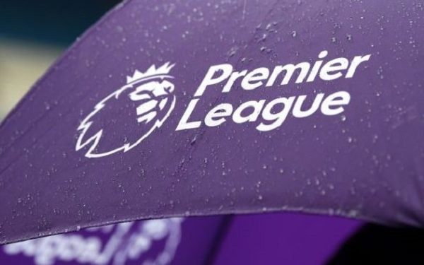 New rules for matches as EPL resumes on Wednesday