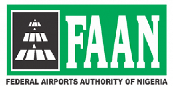 FAAN moves headquarters to Abuja - The Nation Nigeria