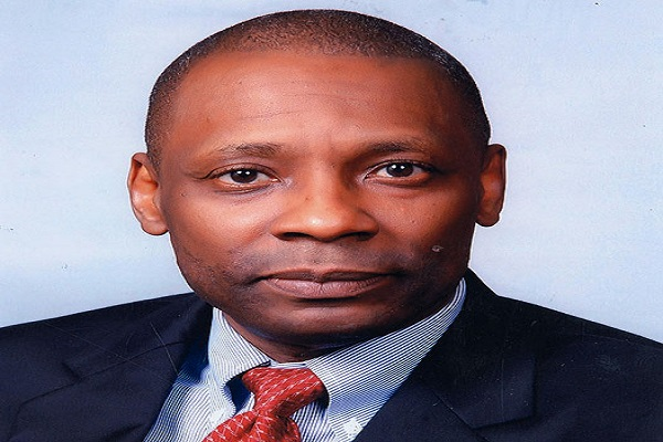 Fidelity Bank appoints Chike-Obi as chair