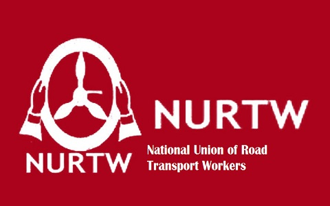NURTW chief lauds FG for lifting interstate travel ban