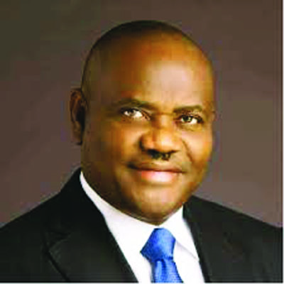The Wike that I know - The Nation Nigeria