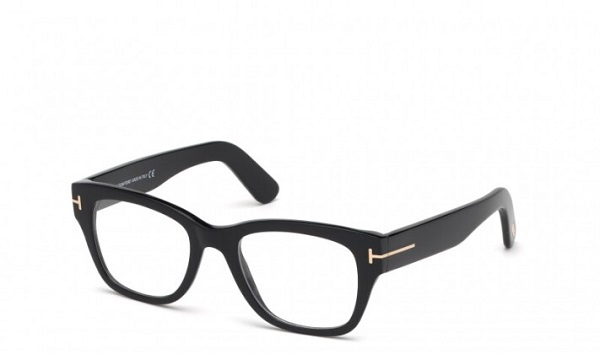 Firm adds designer eyewears to retail online portfolios