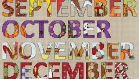 Myths about ember months