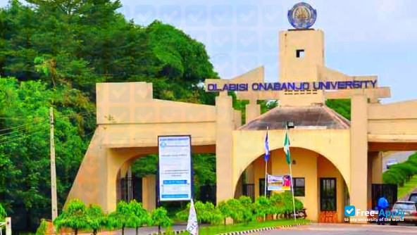 Await formal announcement on resumption, OOU tells students