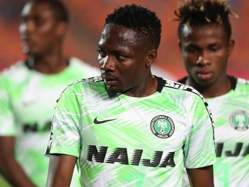 musa-expects-eagles-to-beat-squirrels