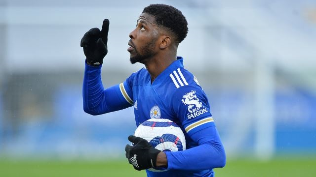 iheanacho-why-i-point-up-when-im-celebrating-a-goal