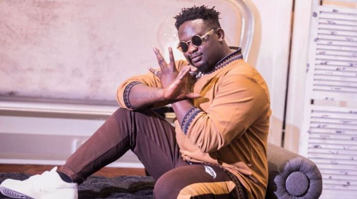 Here's what needs to happen if you want Wande Coal's 'Mushin 2 Mohits' on Apple Music - The Native
