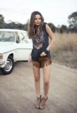 Myocum_brown-shorts-90711