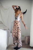 Boho-Tribe-Maxi-Skirt_Peach-2394