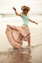 Castaway-Skirt_Orange-Blossom-32911