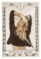 DAUGHTER OF SWORDS-symbol