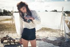 Spell_Black-Cat-Velvet-Shorts-9906
