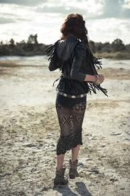 Spell_Black-Coconut-Crochet-Skirt-0177