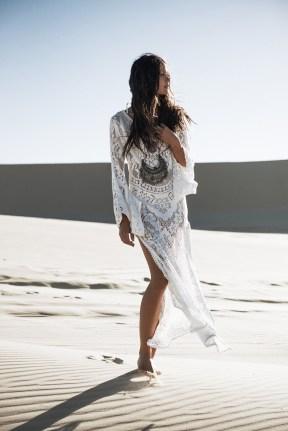 Spell-White-Dove-Dress-02351