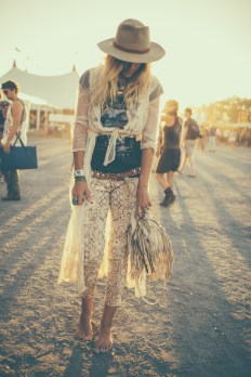 Spell_FreePeople_Blues_14-4409