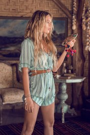 15_Spell-and-the-Gypsy-Collective_Island-boho-Romper-Turquoise-26891