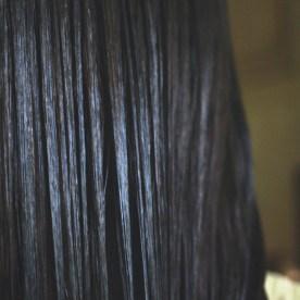 DIY Natural Beauty : Hair Conditioning Mask