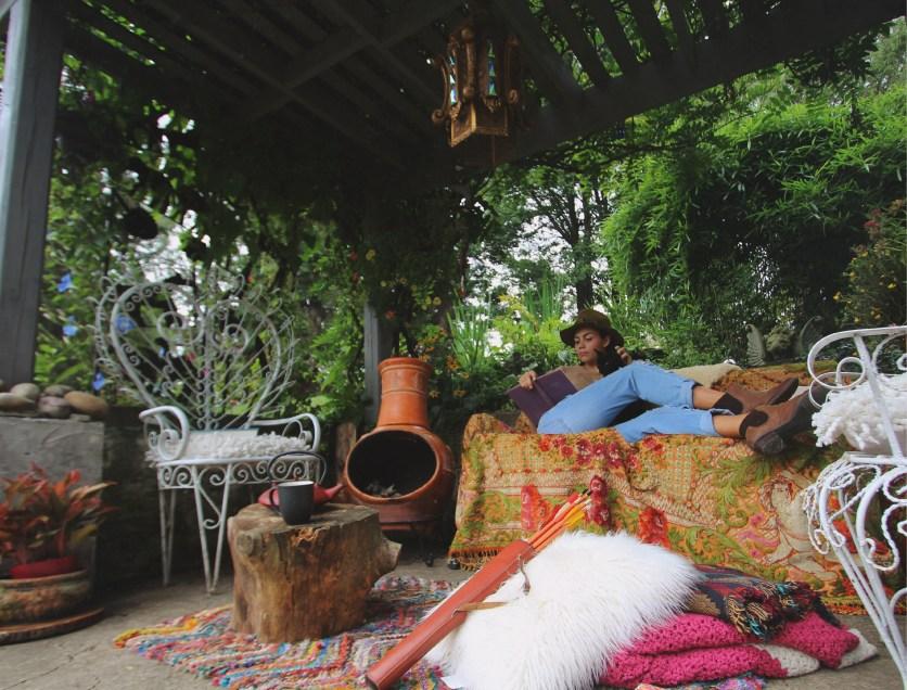 bohem backyard 158