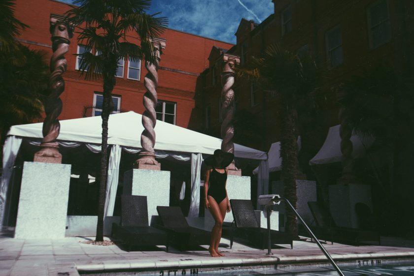 Savannah, GA | Summer Style