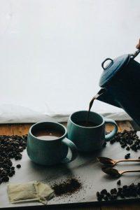 Chai Cocoa Recipe