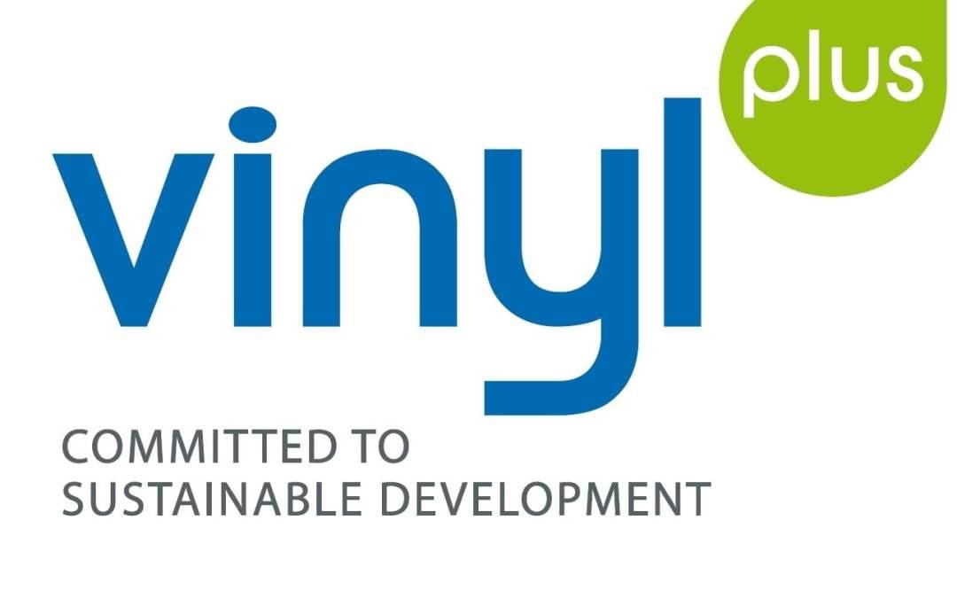 VinylPlus, ecolabel voor kunststof kozijnen