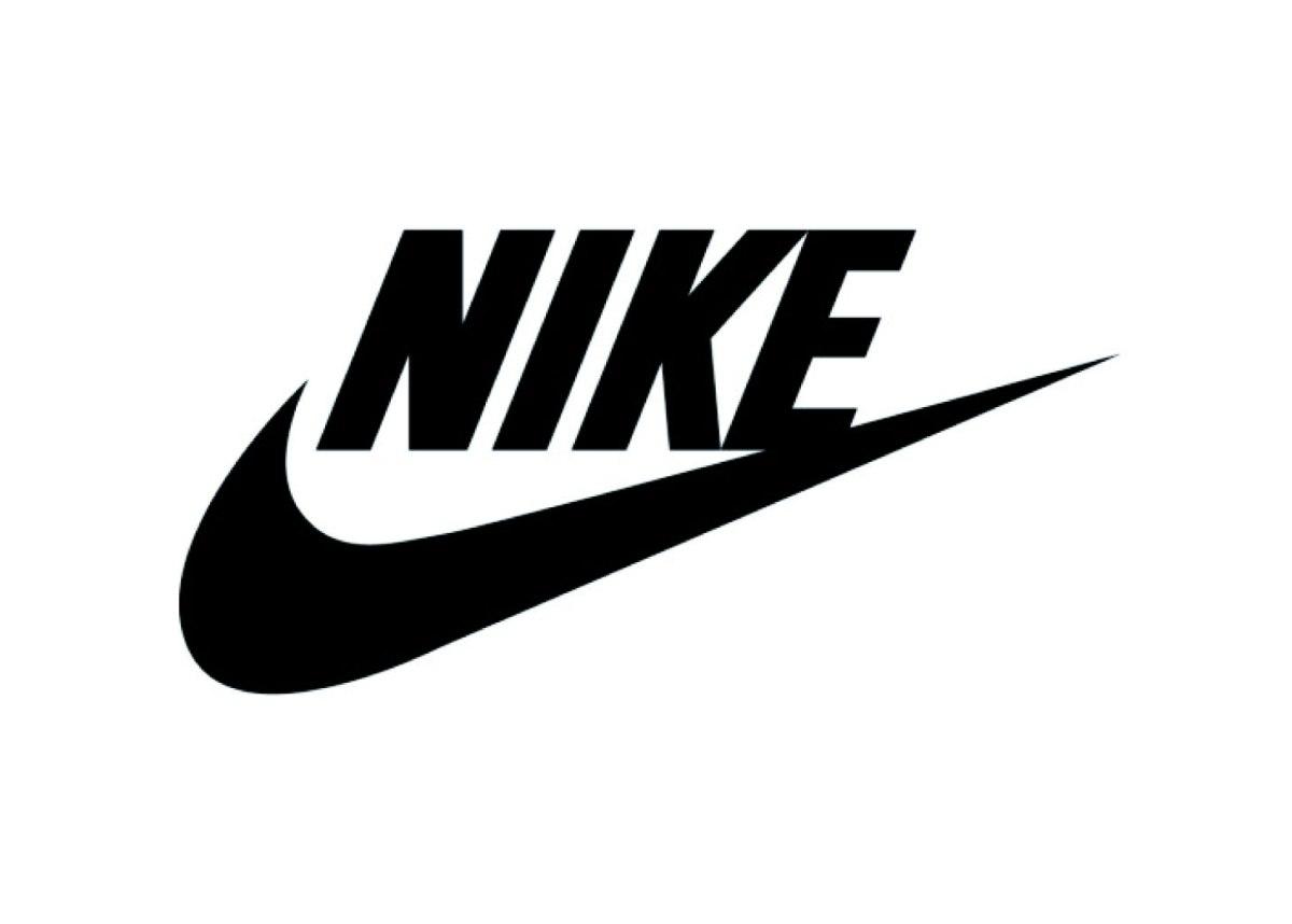 f9e1c3cc883b Nike