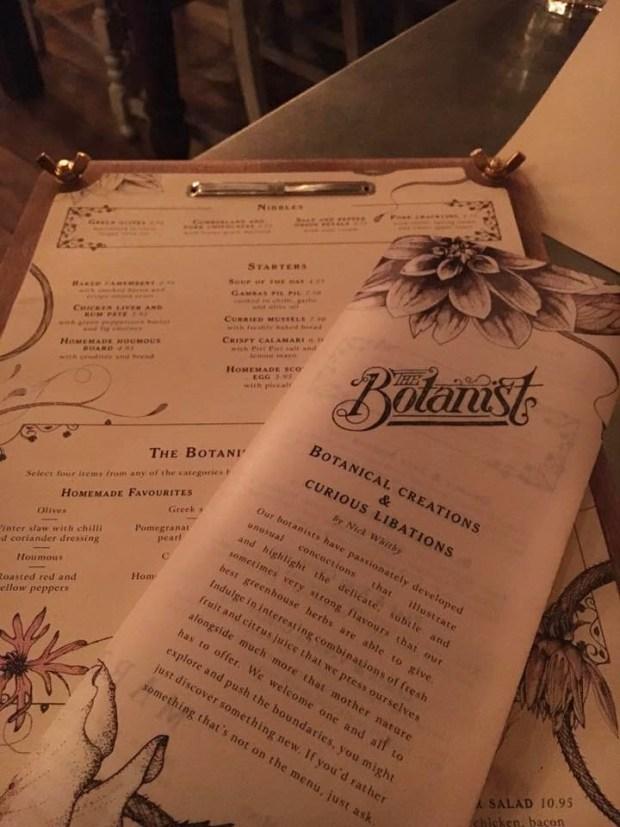 bot-menu