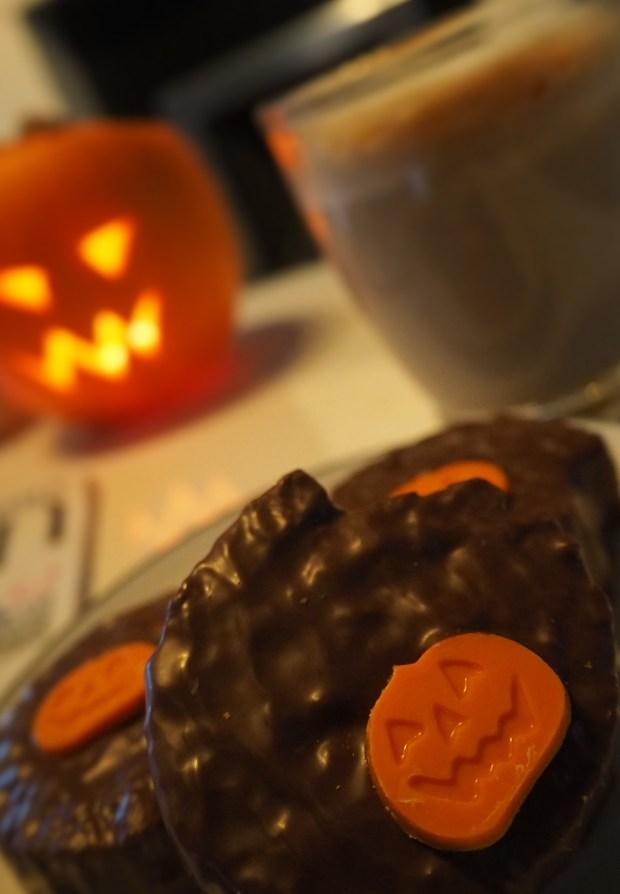 halloween .jpg