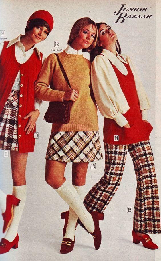 70s.jpg