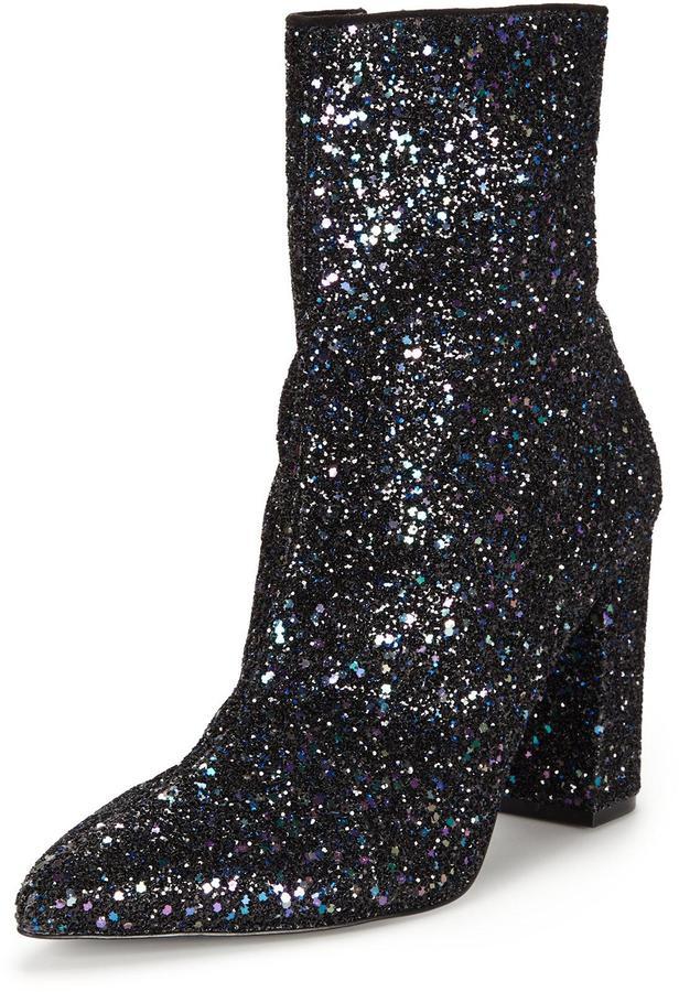 carvela-shoes