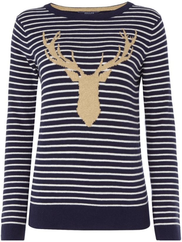 joules jumper.png