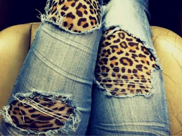 leopard-tights-brandi
