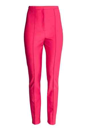 hm-trousers-2